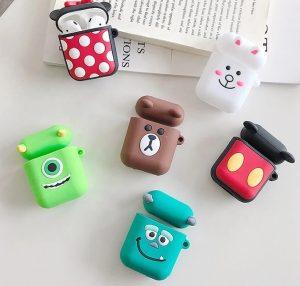 cute case cover