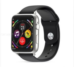 dm20 smartwatch PennySays