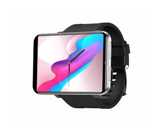 DM100 Smartwatch PennySays