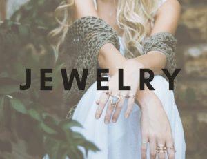 Jewlery