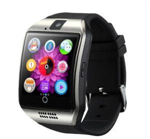 q18 smartwatch PennySays
