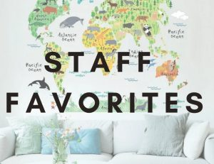 STAFF FAVORITES- Shop for Smartwatches & more.