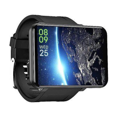Big Screen Smartwatch