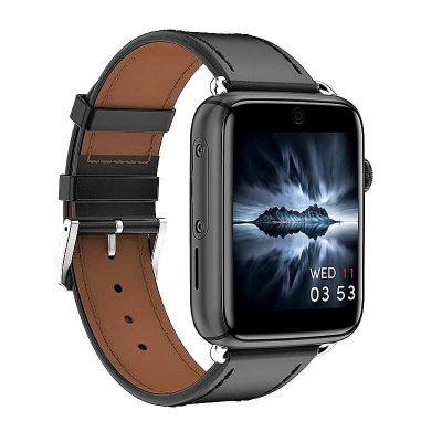 Standalone 4G Smartwatch
