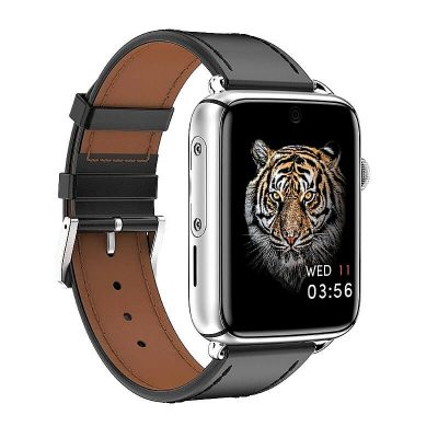 DM20 Smartwatch Apple Watch Alternative