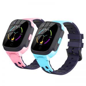 y95 kids gps smartwatch