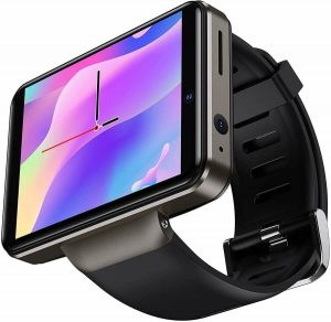 android smart watches for men